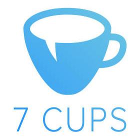 7cupsshare